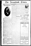 The Aroostook Times, September 2, 1914