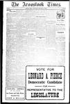 The Aroostook Times, September 9, 1914