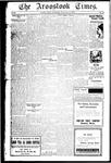 The Aroostook Times, September 23, 1914