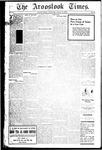 The Aroostook Times, October 14, 1914