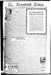 The Aroostook Times, October 21, 1914