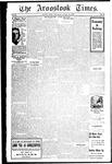 The Aroostook Times, October 28, 1914