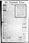 The Aroostook Times, November 4, 1914