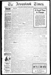 The Aroostook Times, November 18, 1914