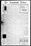 The Aroostook Times, November 25, 1914