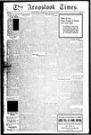 The Aroostook Times, November 25, 1914