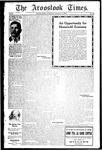 The Aroostook Times, December 2, 1914