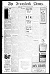 The Aroostook Times, December 9, 1914