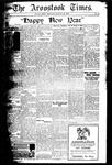 The Aroostook Times, December 30, 1914
