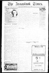 The Aroostook Times, January 6, 1915