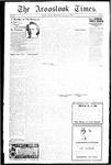 The Aroostook Times, January 6, 1915