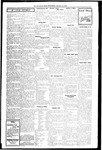 The Aroostook Times, January 13, 1915