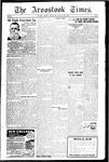 The Aroostook Times, January 20, 1915
