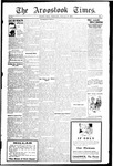 The Aroostook Times, February 17, 1915