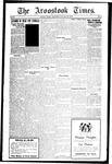 The Aroostook Times, February 24, 1915