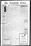 The Aroostook Times, March 3, 1915