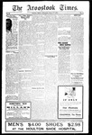 The Aroostook Times, March 17, 1915