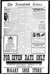 The Aroostook Times, March 31, 1915
