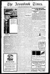 The Aroostook Times, April 7, 1915