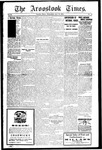 The Aroostook Times, April 14, 1915