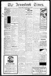 The Aroostook Times, April 21, 1915