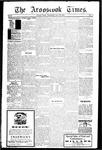 The Aroostook Times, April 28, 1915