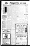 The Aroostook Times, May 12, 1915