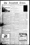 The Aroostook Times, May 19, 1915