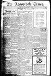 The Aroostook Times, June 2, 1915