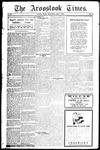 The Aroostook Times, June 9, 1915