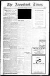 The Aroostook Times, June 16, 1915