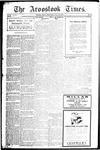 The Aroostook Times, June 23, 1915