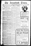 The Aroostook Times, June 30, 1915