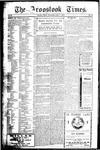 The Aroostook Times, July 7, 1915