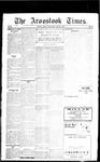 The Aroostook Times, July 14, 1915