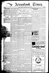 The Aroostook Times, July 21, 1915