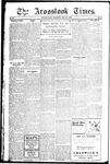 The Aroostook Times, July 28, 1915
