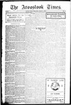The Aroostook Times, August 4, 1915