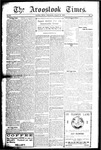 The Aroostook Times, August 18, 1915