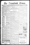 The Aroostook Times, August 25, 1915