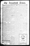 The Aroostook Times, September 1, 1915