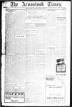 The Aroostook Times, October 6, 1915