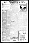 The Aroostook Times, October 20, 1915