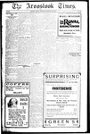 The Aroostook Times, October 27, 1915