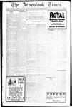 The Aroostook Times, November 3, 1915