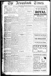 The Aroostook Times, November 10, 1915