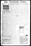 The Aroostook Times, November 17, 1915