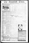 The Aroostook Times, November 24, 1915