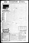 The Aroostook Times, December 8, 1915