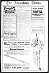 The Aroostook Times, December 15, 1915